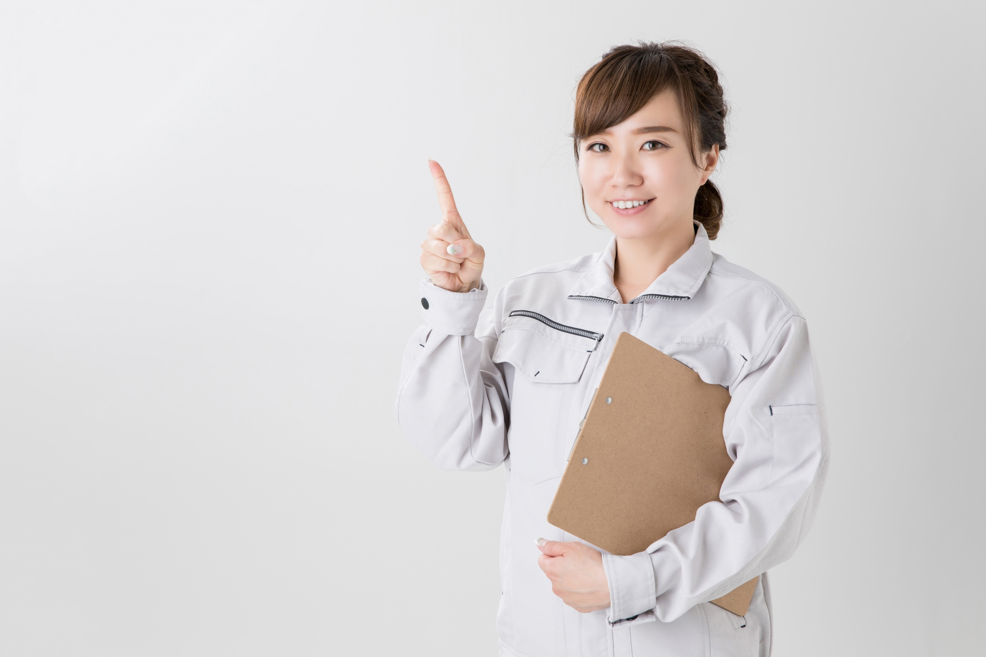 【埼玉県新座市】軽作業スタッフ